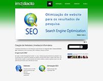 imediacto.com