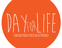 DAY FOR LIFE
