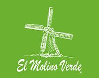 Tienda Virtual Elmolinoverde.com