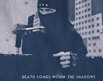 Movie Poster Ninja
