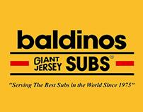Baldinos of Jacksonville