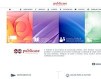 Site de Formatação de Trabalhos Acadêmicos