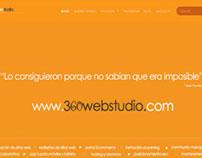 360webstudio.com