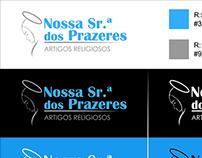 Logomarca | NSDP