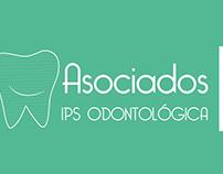IPS Odontológica