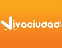 VivaCiudad