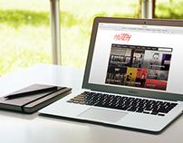 Muteh.com