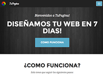 Tupagina.com.ar