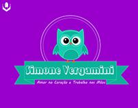 Simone Vergamini