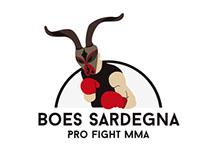 Boes Sardegna