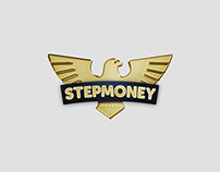 Stepmoney
