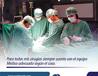 Redes Sociales_Dr Ivan Donado