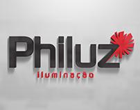 Philuz - Branding