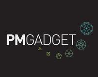 PM Gadget - Identity