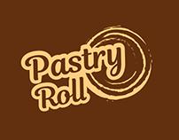 PastryRoll - Identidad Corporativa