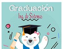 Ilustracion_Graduación