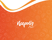 Neapolis Pizza