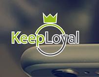 Kloyal