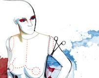 Album cover for Kuartzo