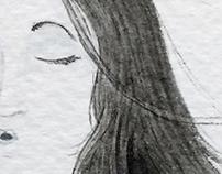 Ilustración · Whisper
