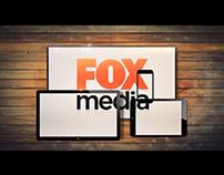Fox Media 2017
