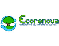 ECORENOVA Restauração Ambiental ltda.