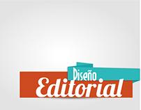 Revista de animales (ZooUniverso)