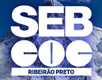 SEB COC