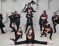 Horizon Dance Group