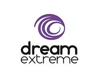 DREAM X