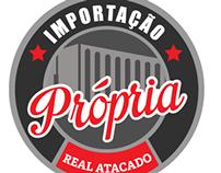 Logotipia