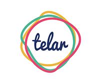 TELAR-TEJIDOS ARTESANALES