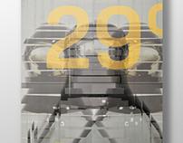 Concurso de Cartaz Museu da Casa Brasileira