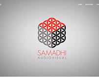 Samadhi Audiovisual