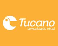 Tucano Comunicação Visual