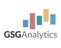 Branding GSGAnalitics