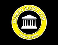 Olimpo Sport Gym