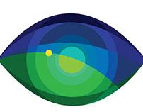 Site V International Congress Toxoplasmosis