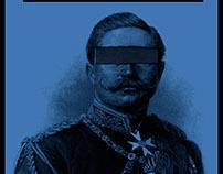 Cartel de Kaiser Chiefs
