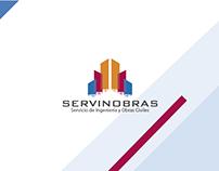 SERVINOBRAS