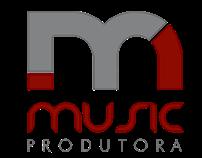 Music Produtora
