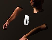 Bárbaros | Poster Series