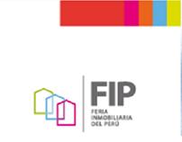 Maquetación FIP.com.pe