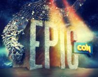 EpiCon 2013 Edit Televisa