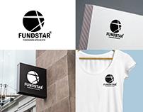Logo - Fundstar