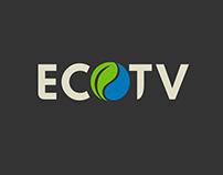 Rede ECOTV