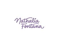 Dra. Nathalia Fontana
