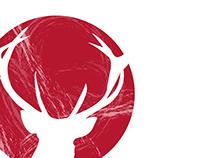 Projeto logo - Utopia