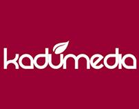 www.kadumedia.com