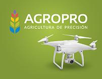Agropro MX